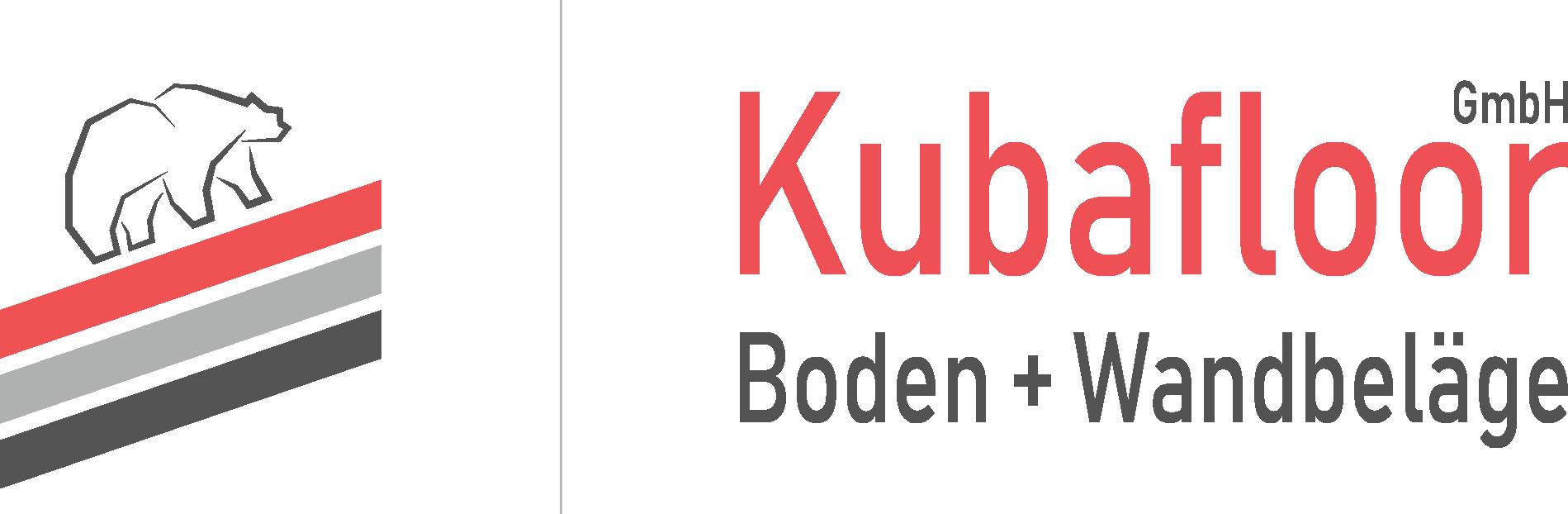 Kubafloor